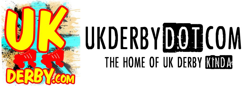 UKDerby.com
